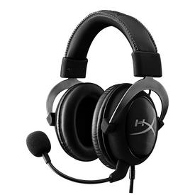Headset-Gamer-Hyperx-Cloud-II-1-AOKI0047