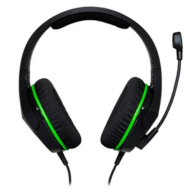 https---s3.amazonaws.com-allied.alliedmktg.com-img-marketplace-Hyper-Headset-Gamer-Hyperx-Cloudx-Stinger-1-AOKI0159
