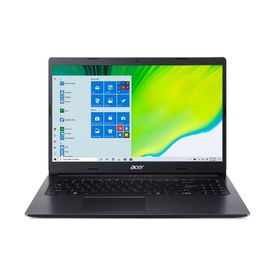 Notebook-Acer-CONA0306-1