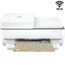 https---s3.amazonaws.com-allied.alliedmktg.com-img-Impressora-20IMPHP0027-2