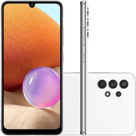 Smartphone-TCDS1714-1