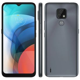 https---s3.amazonaws.com-allied.alliedmktg.com-img-Smartphone-20TCDM0656-1