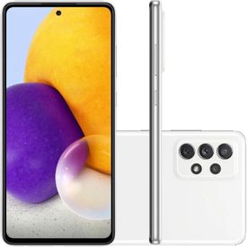 Smartphone-TCDS1722-1