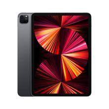 https---s3.amazonaws.com-allied.alliedmktg.com-img-apple-iPad-20Pro-2011-27-27-20Wi-Fi-Wi-Fi-iPad_Pro_Wi-Fi_11_in_Space_Gray_Position-1b__TABAPS095