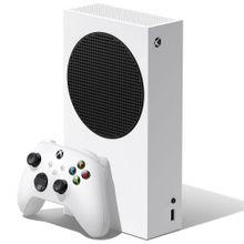 https---s3.amazonaws.com-allied.alliedmktg.com-img-marketplace-Console-Xbox-Series-S.1
