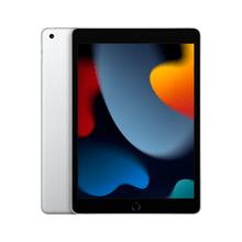 https---s3.amazonaws.com-allied.alliedmktg.com-img-apple-iPad-20e-20iPad-20Air-iPad-202021-iPad-20-289-C2-AA-20gera-C3-A7-C3-A3o-29-20Wi-Fi-iPad_Wi-Fi_Silver_PDP_Image_Position-1b__BRPT_R1_v1